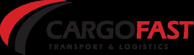 Cargofast